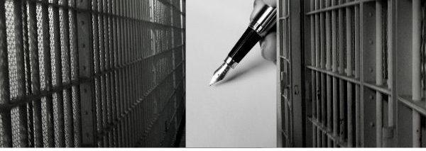 Life learning e la biografia in carcere: raccontarsi